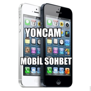 Mobil Chat